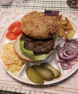 burger-1-sopron