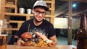 burger-2-sopron