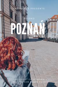 """<img src=""""48 hours in Poznan.jpg"""" alt=""""polske mesto ktore si zamilujes, co robit"""" srcset="""