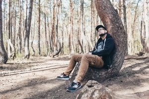 """<img src=""""Crooked_forest_twovelers.jpg"""" alt=""""crooked forest adventure"""" />"""