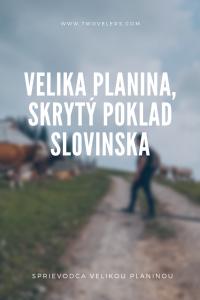"<img src=""Velika planina, skrytý poklad Slovinska.jpg"" alt=""Velika Planina Slovinsko Twovelers"">"