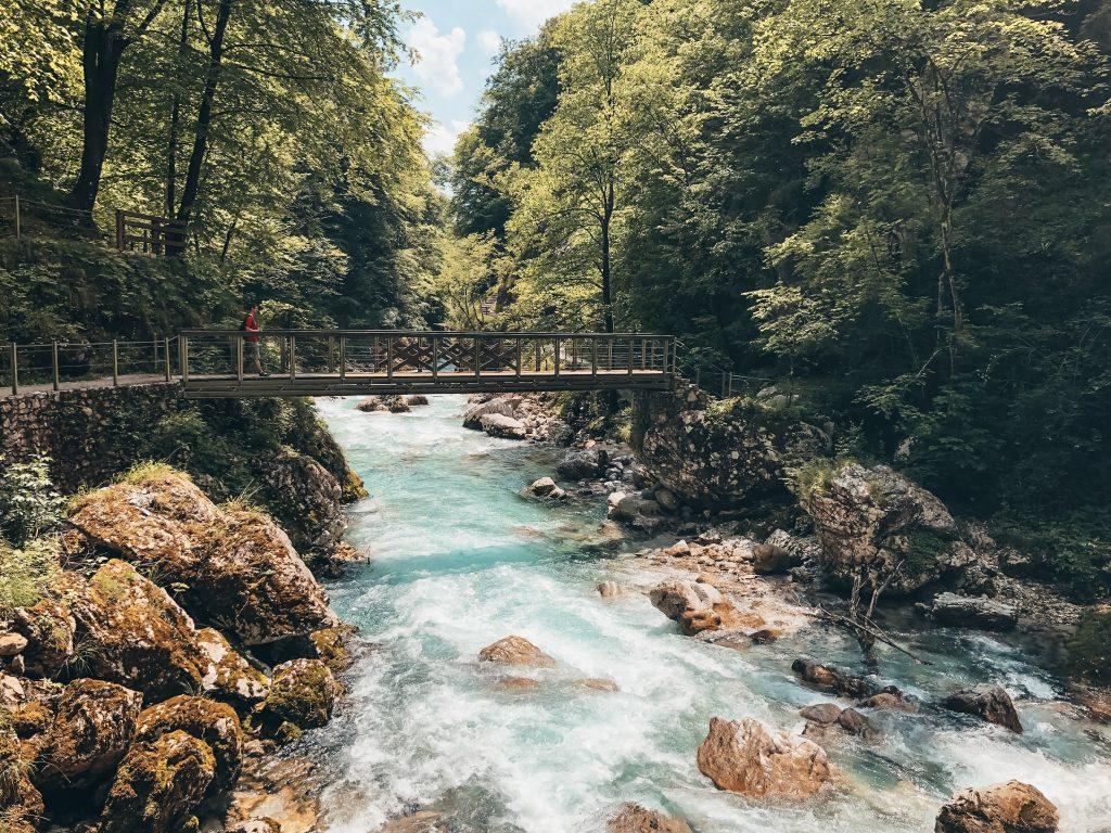 "<img src=""Tolmin Gorge.jpg"" alt=""Tolmin Gorge in Slovenia hiking trails in Triglav national park"">"