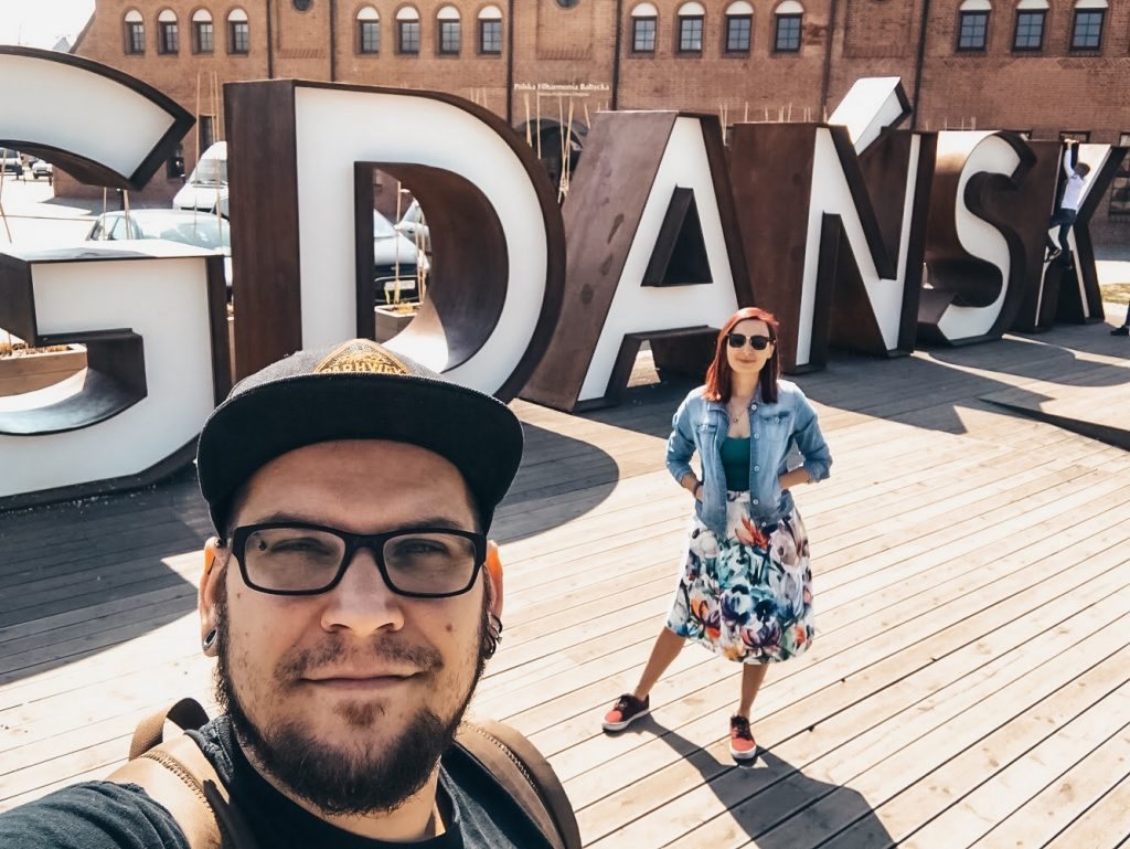 """<img src=""""twovelers-gdansk what to see.jpg"""" alt=""""Gdansk Poland what to see"""">"""