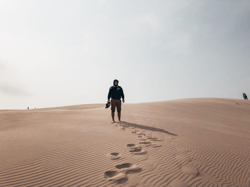 "<img src=""slowinsky narodny park polsko twovelers.jpg"" alt=""moving sand dunes Poland what to see"">"