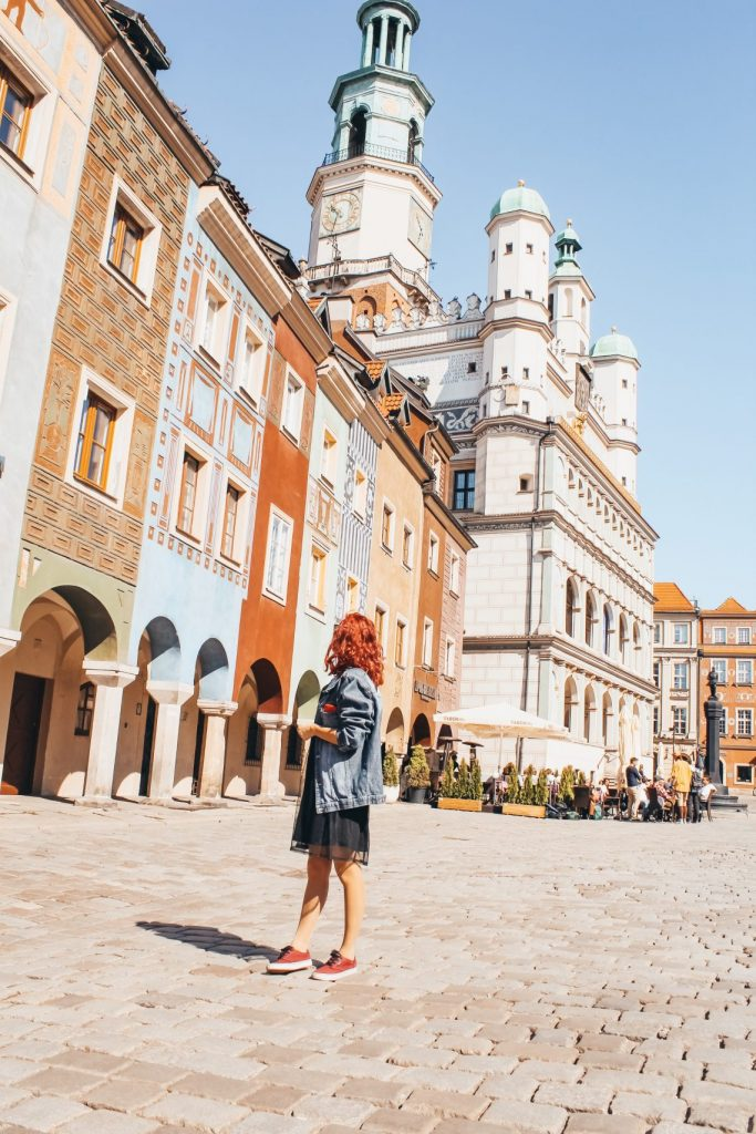"""<img src=""""twovelers-guide-poznan.jpg"""" alt=""""Poznan Poland what to see"""">"""