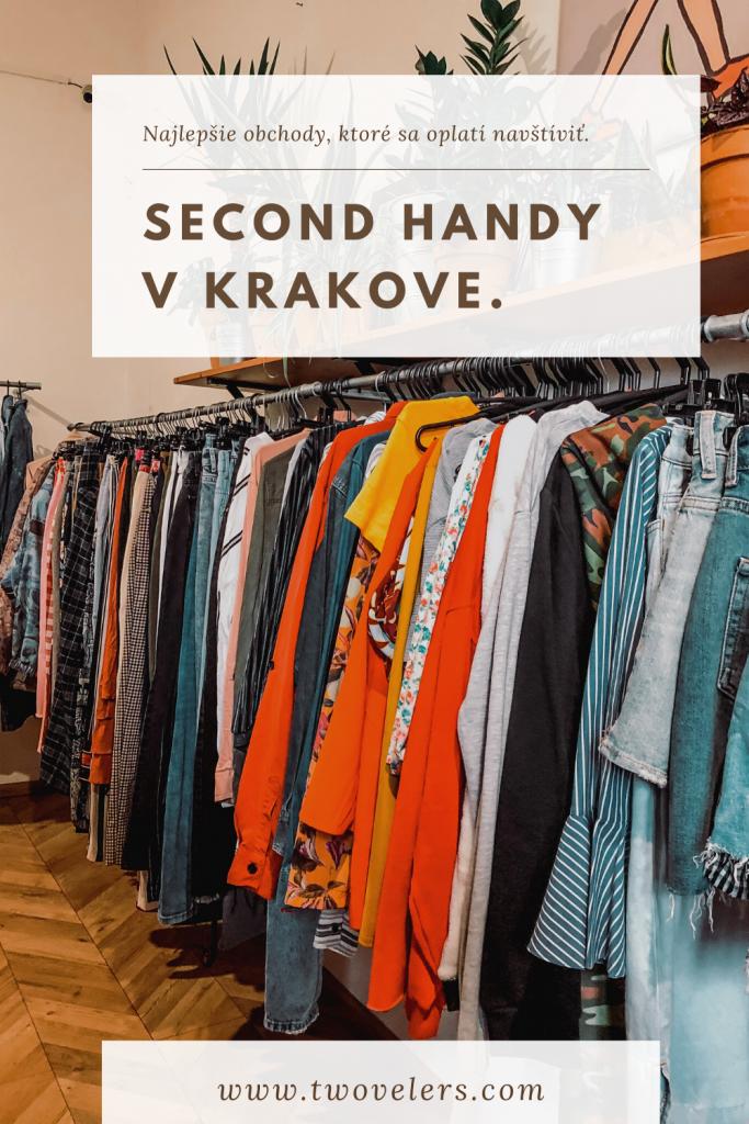 """<img src=""""vintage shop krakow twovelers.jpg"""" alt=""""najlepsie second handy v krakove podla twovelers"""">."""